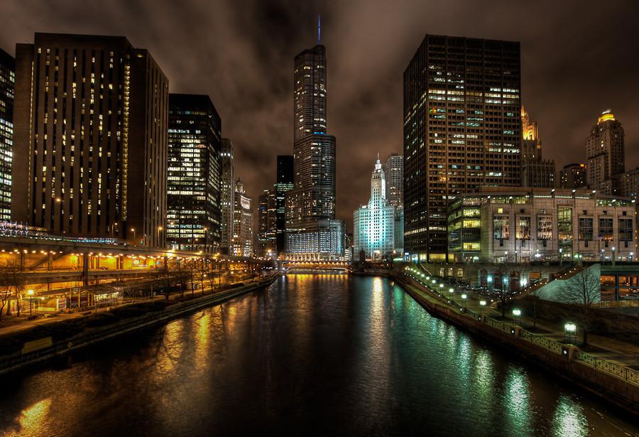 Chicago-2443_4_5_6_7_8.jpg