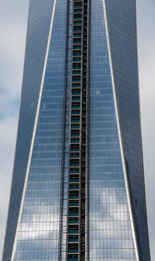 Freedom Tower II